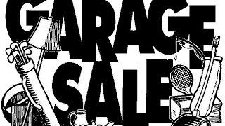 Garage Sale Finds And Craigslist Score Atv's Prepper Tools