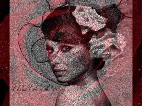 Tom Jones-She's A Lady