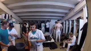 Rochester Honkers Summer 2014 GoPro Movie
