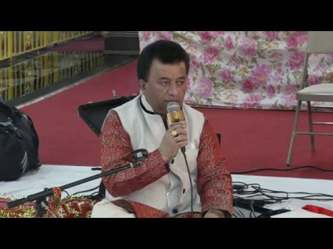 Anil Dua & Group, contact number(917)374-0797, HD Video. Uploaded by Benni Grover