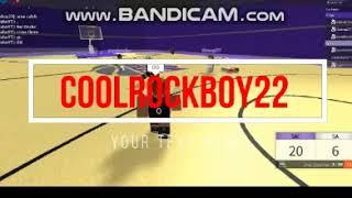 ROBLOX | NBA-PHÄNOMEN | Mixtape 7 | FT: KADER