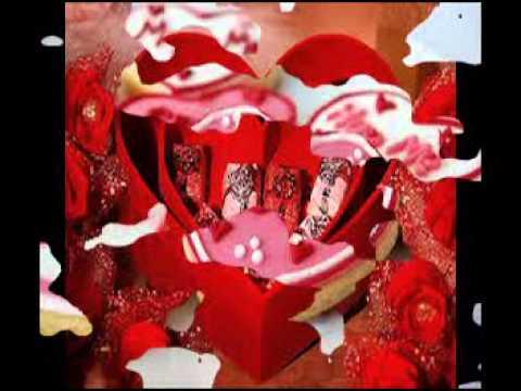 14.3 Valentine Trắng
