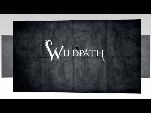 Wildpath - Unearthed (With Intro)