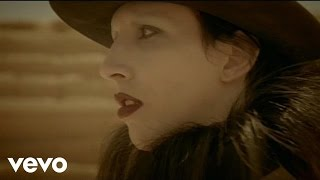 Watch Marilyn Manson Man That You Fear video
