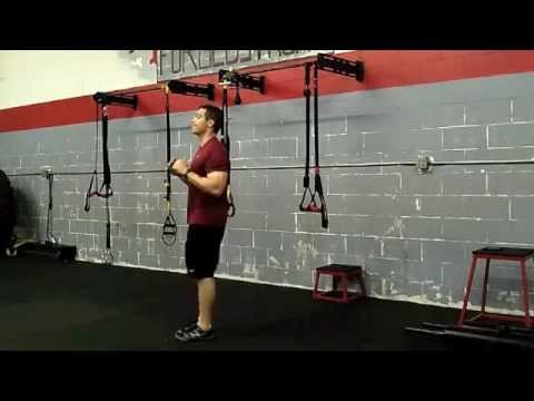 bodyweight workout for beginners  youtube