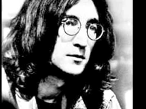 Julia (John Lennon, The Beatles cover)