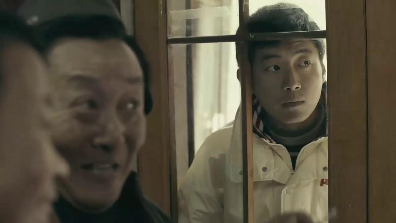 羅京民 - 《光明》汪峰 震撼人心 - YouTube