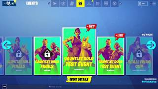 IOS FORTNITE MOBILE CONECTADO AO CONTROLE XBOX (TOTALMENTE FUNCIONANDO) * GAMEPLAY *