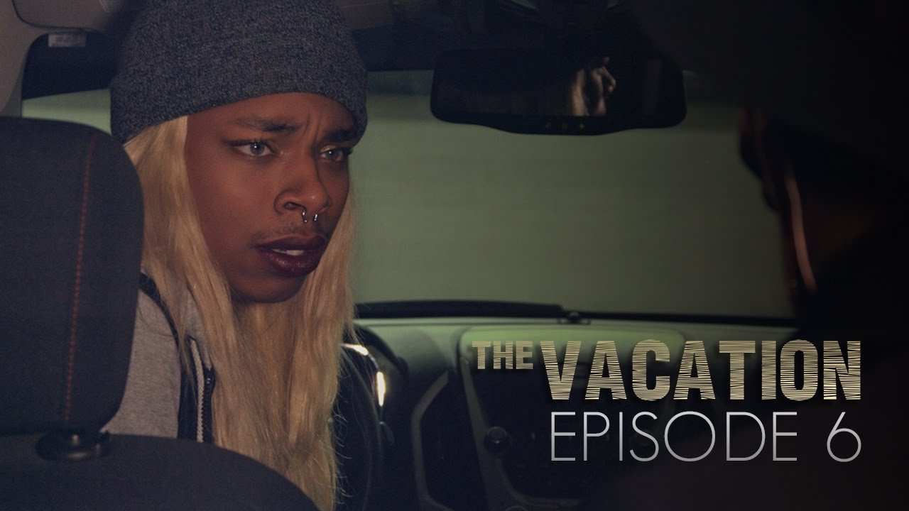 the-vacation-episode-6-the-garage-season-finale