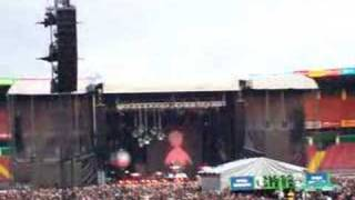 Depeche Mode Live In Bremen 2006
