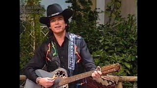 Tom Astor - Junger Adler - 1992