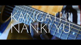 Kangathi Nanki Yu - Mark Parmbuk