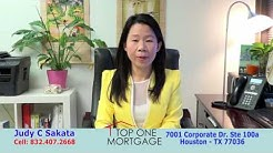 Top One Mortgage HD