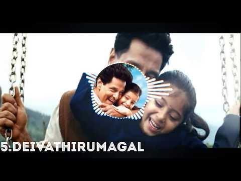Top 10 Sad BGM   SouthIndian BGM   Tamil   BGM Ringtones download   Link in description