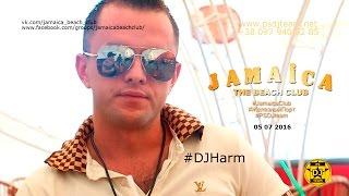 PSDJteam DJ Harm XTVshow
