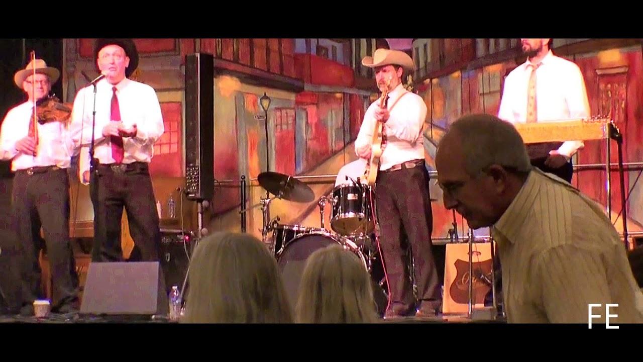 The Barn Door Slammers 3 Youtube