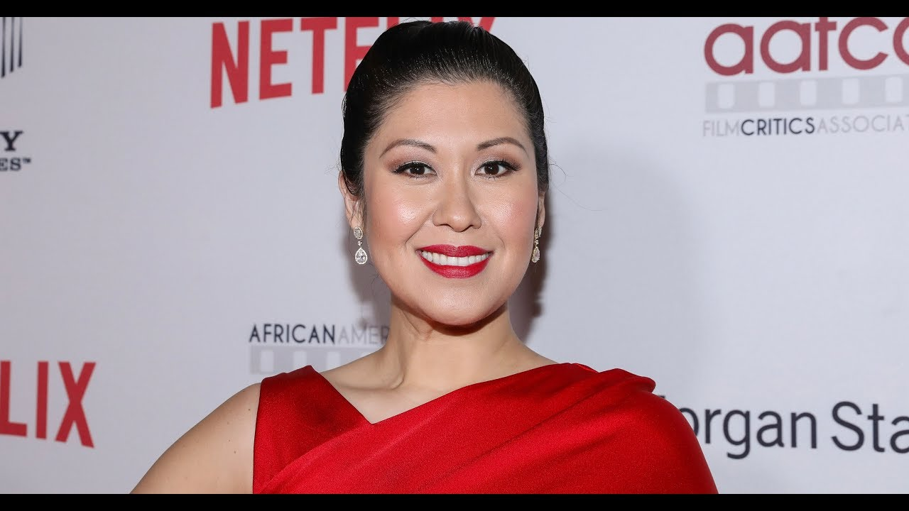 Ruthie Ann Miles reveals she's pregnant again after losing daughter ...