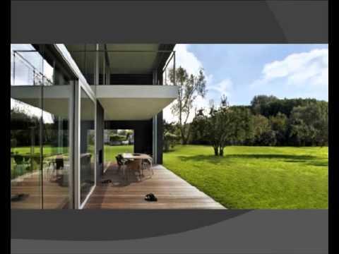 protection vol maison animal noir vol duoiseau eye kc. Black Bedroom Furniture Sets. Home Design Ideas