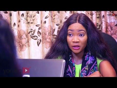 Aramada Yoruba Movie 2019 Now Showing On Yorubaplus