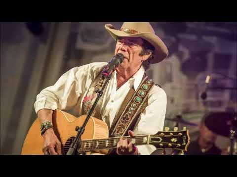 Tom Astor - Ich hör' so gerne Cajun Music