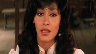 Teri Panaah Me Hume Rakhna - Pallavi Joshi, Sadhana Sargam, Panaah Emotional Song