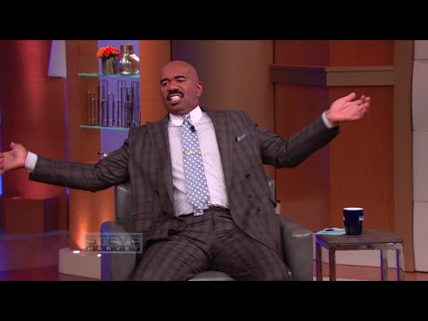 i don 39 t do handcuffs in the bedroom steve harvey