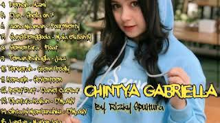 Download lagu Chintya gabriella full album