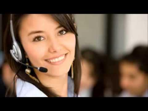 Как позвонить оператору билайн узбекистан