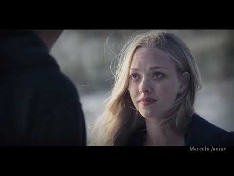 A Lenda - Sandy & Junior ( clipe ) mp3