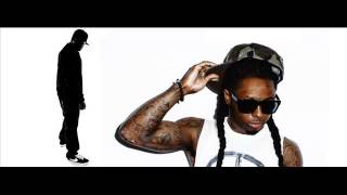Sefyu feat Lil Wayne - La Frappe (REMIX)
