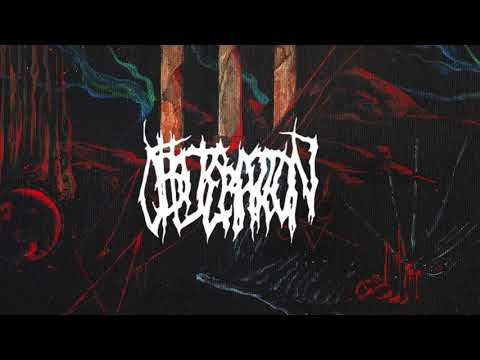 OBLITERATION - Eldritch Summoning (Official Audio) Mp3