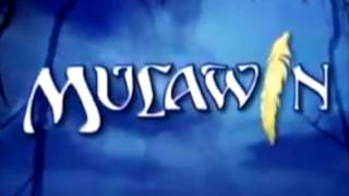 Mulawin Flute Sound Effect