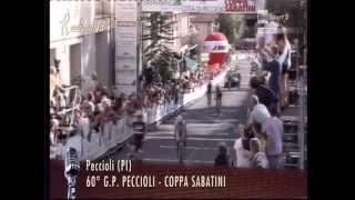 Coppa Sabatini 2012; Peccioli - Peccioli 198,6 Km 4-Oct; Fabio Duarte