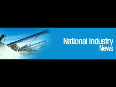 National Industry Magazines