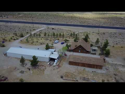 Las Vegas Horse Property For Sale.