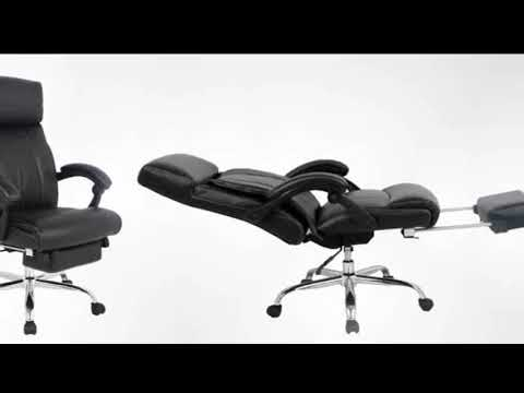 reclining-office-chair---comfortable-reclining-office-chair-|-beautiful-pictures-ideas-&