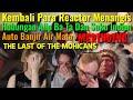 Semua Reactor Kembali Menangis Karna Lagu ini | Alip Ba Ta Reaction