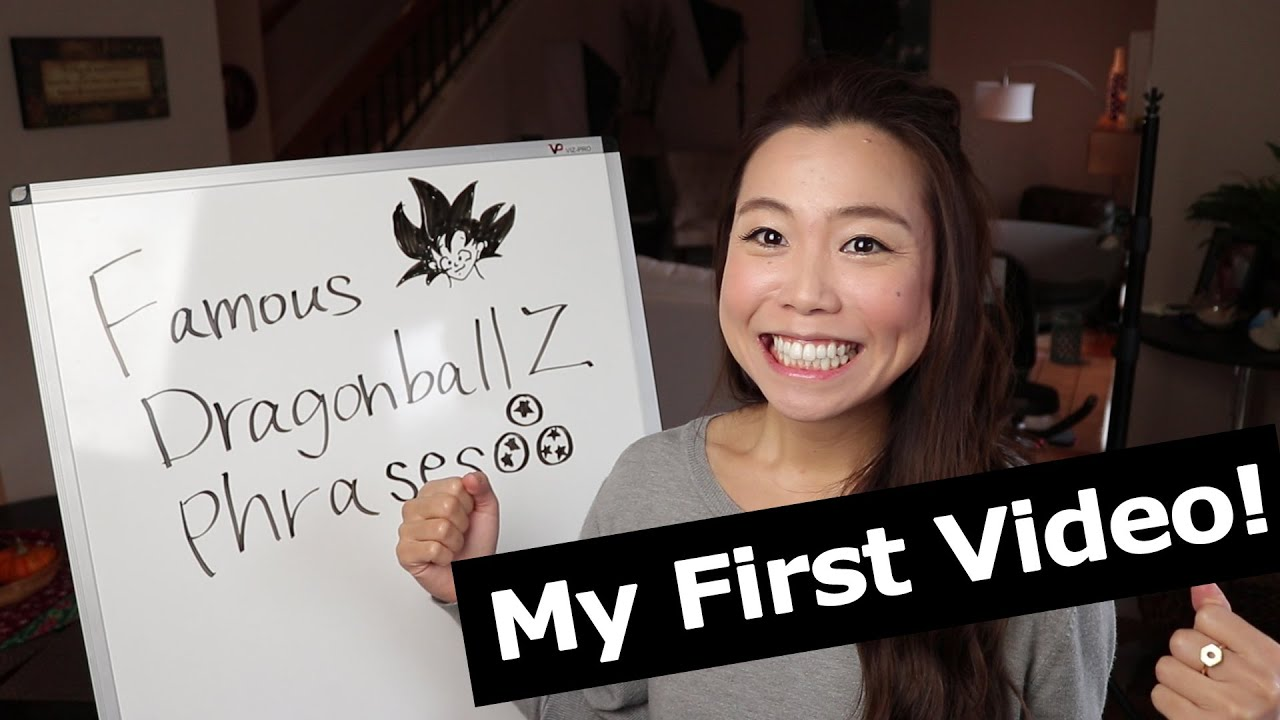 Asian girls first time