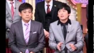 しゃべくり007 博多華丸・大吉 博多華丸・大吉が語る 博多の神 王貞治伝説.