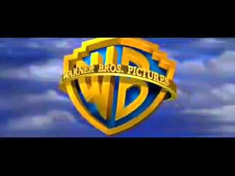 ВИD of a Doom (Warner Bros Film Version) thumbnail