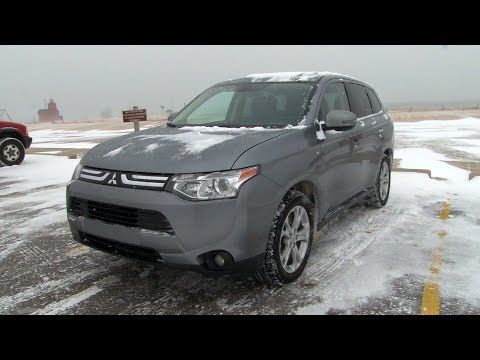 s prices pictures u mitsubishi outlander reviews trucks cars gt and angularfront news