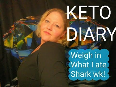 keto-diary,-my-daughter-scared-me!