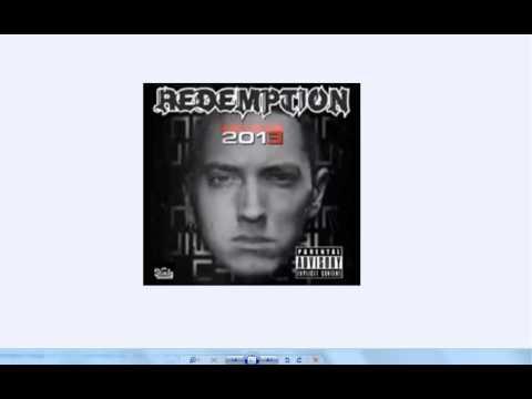 Album de Eminem
