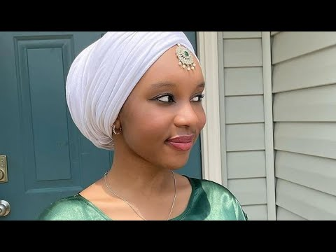Download Sanadi Episode 4 Latest Hausa Movie