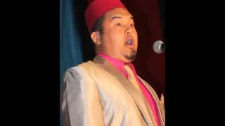 Malay Choirs 2016  Goodluck