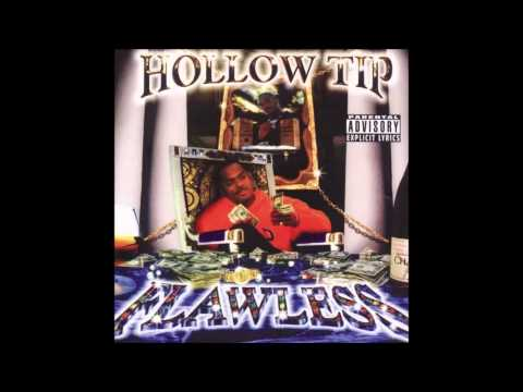 Hollow Tip. Flawless (Full Album)