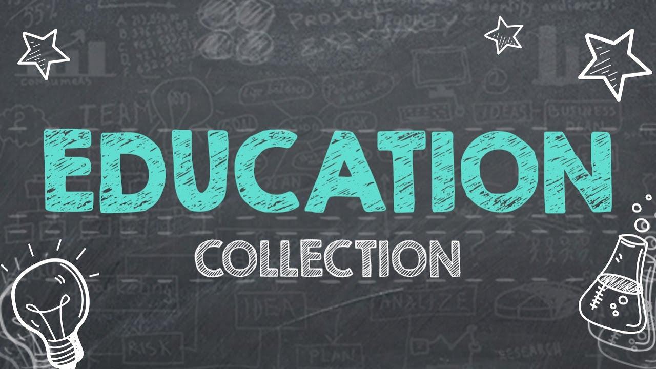 Image result for filmora education pack