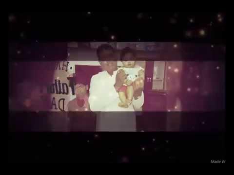 Rangilo Maro Dholna song remix
