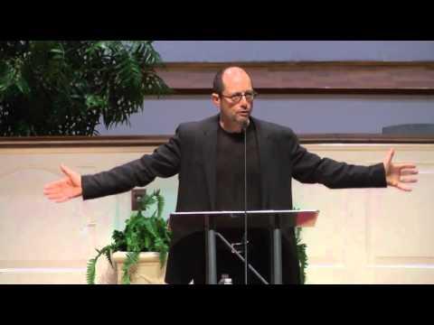 Bart Ehrman Michael Bird Debate 2016