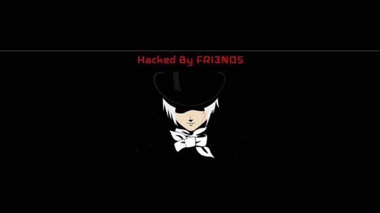 HackTheBox - FluJab (SpeedRun)